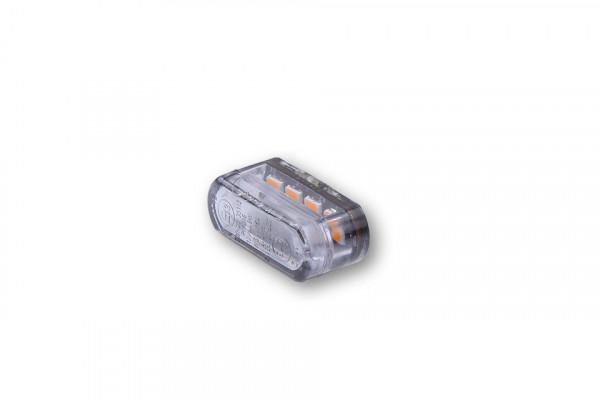 [204-145] SMD blinkers för inbyggnad MODUL 1 PRO
