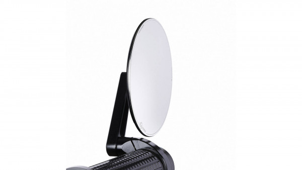 [301-700] mo.view street, glassless handlebar end mirror, E-examined