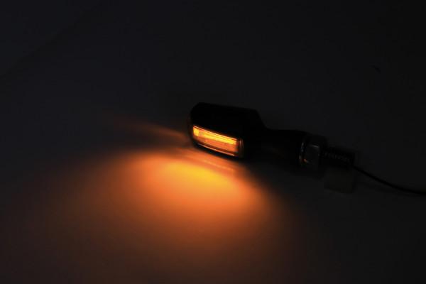 [204-041] LED blinkers BLOCK