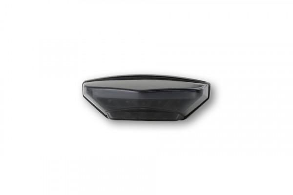 [253-398] LED bakljus för BMW R 1200 nineT år 14-, S1000XR, G450X