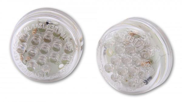 [203-739] LED-blinkers DISC