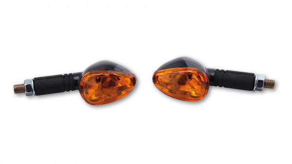 [203-231] Mini-blinkers LITTLE DUKE