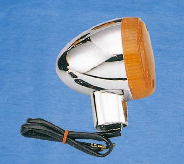 [202-811] Blinkers VT 600/1100C, VF 750 C