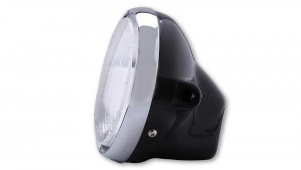 [222-115] CB400N-Style strålkastare
